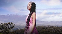 Jhené Aiko: The Magic Hour Tour presale passcode for show tickets in a city near you (in a city near you)