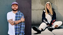 Quinn XCII, Chelsea Cutler: Stay Next To Me Tour presale passcode for early tickets in a city near you