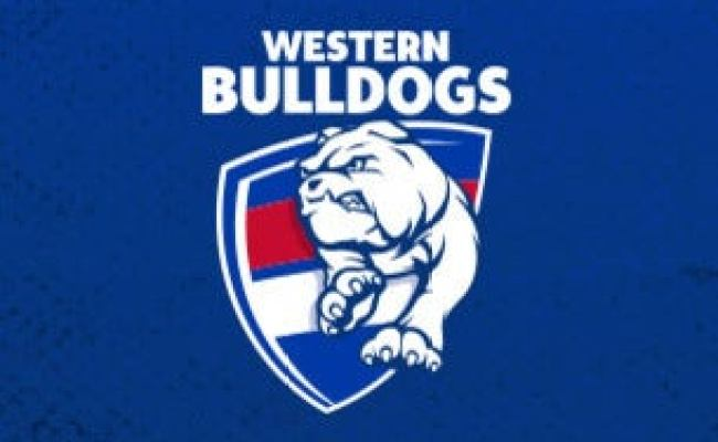 Western Bulldogs Tickets Fixtures Afl Tickets