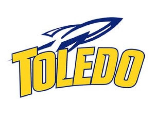 Image result for Go ROckets University of Toledo