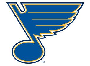Image result for BLUES VS. NASHVILLE PHOTOS TONIGHT