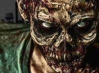 Sloss Fright Furnace Tickets | Event Dates & Schedule ...