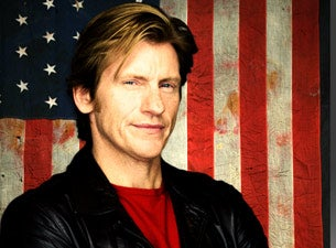 Image result for Denis leary
