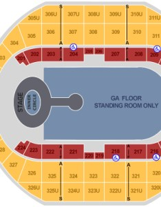 Von braun center arena huntsville tickets schedule seating chart directions also rh ticketmaster