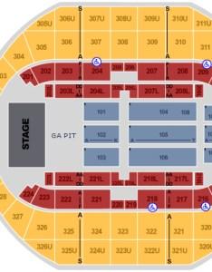 Von braun center arena huntsville tickets schedule seating chart directions also rh ticketmaster