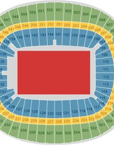 England football seating chart also wembley stadium london tickets schedule directions rh ticketmaster
