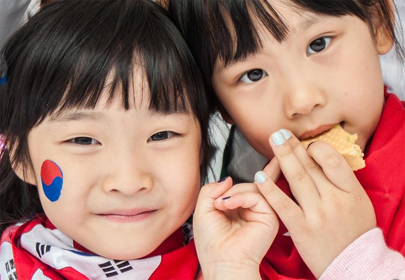 Расплата за экономическое чудо: в Южной Корее женщины больше не хотят рожать детей