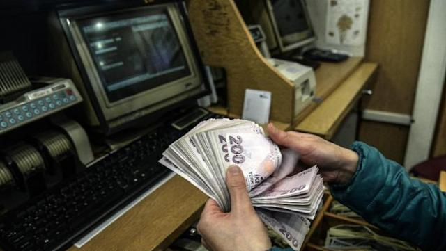 Turkey's lira came under new pressure against the dollar despite a series of measures by the central bank aimed at shoring up confidence in the embattled currency