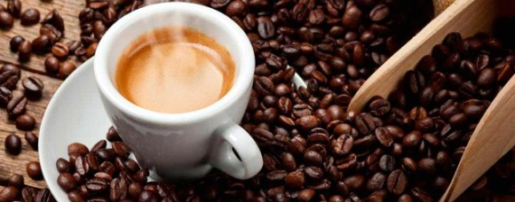 El nuevo beneficio del café. (iStockphoto)