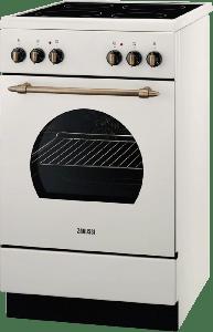 Что лучше: газовая или электрическая плита.