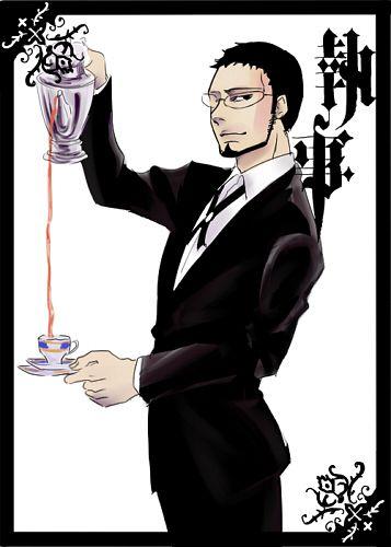 Hxh Gotoh : gotoh, Gotoh, (Hunter, Hunter), Mobile, Wallpaper, #884316, Zerochan, Anime, Image, Board