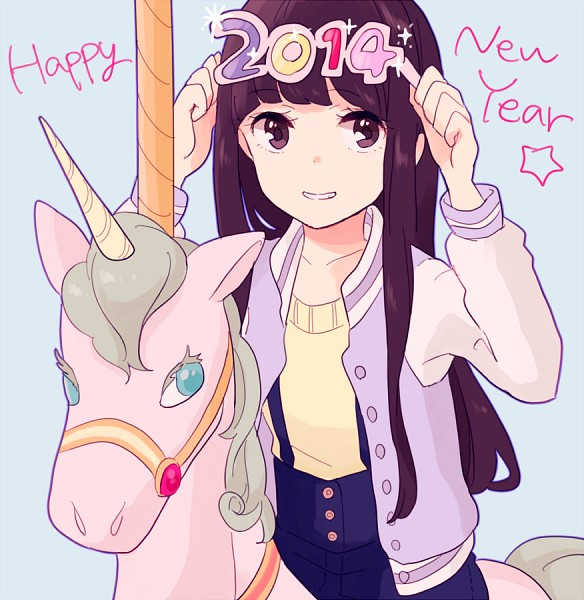 Kise Image #1741410 - Zerochan Anime Image Board