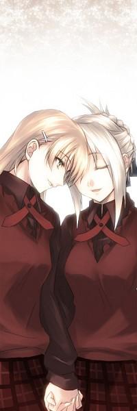 Naitou Momoko - Shoujo Sect - Zerochan Anime Image Board