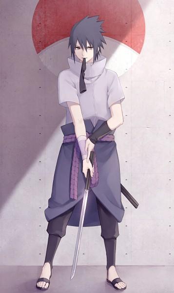 Cute Naruto Wallpaper Uchiha Sasuke Naruto Mobile Wallpaper 2089206