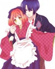 uta prince-sama #751649 - zerochan