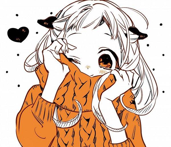 How to draw faces for beginners | anime manga drawing tutorial. Yashiro Nene - Jibaku Shounen Hanako-kun - Image #2815707 ...