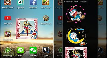Butterflies 3d Live Wallpaper Apk Best Wallpaper Doraemon For Android Free Download At Apk