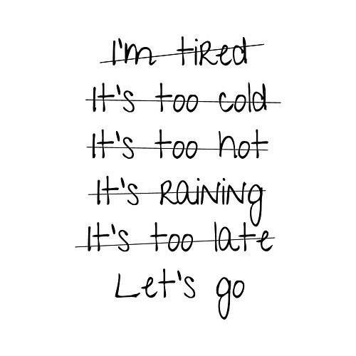diet, fit, fitness, food, goals