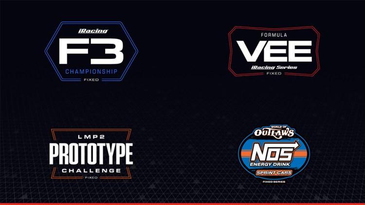 racing news series