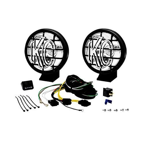 Wholesale KC HILITES 450 APOLLO PRO 450 Supplier Abraa