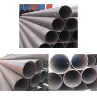 Wholesale LSAW Steel Pipe Supplier Abraa