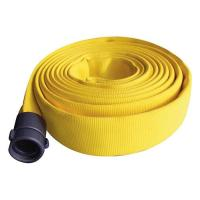 Wholesale Duraline Hose Supplier Abraa