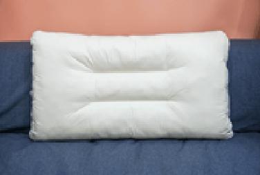 Wholesale Cassia  Bamboo Pillow A1013 Supplier Abraa