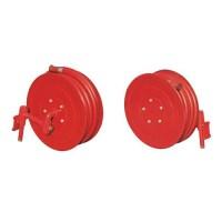 Wholesale EN694 Fire Hose Reel Supplier Abraa