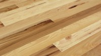Millennium Hickory Pecan Natural | Eastern Flooring, Inc ...