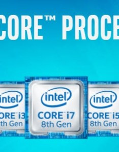 The first thing you may be wondering is if now  good time to buy pc with an intel core processor it   bit disheartening for anyone go also cpu comparison  vs    rh helpdeskgeek