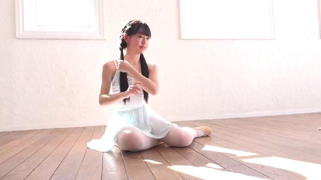 Minisuka.tv 2020-04-23 Misa Onodera – Regular Gallery MOVIE 04
