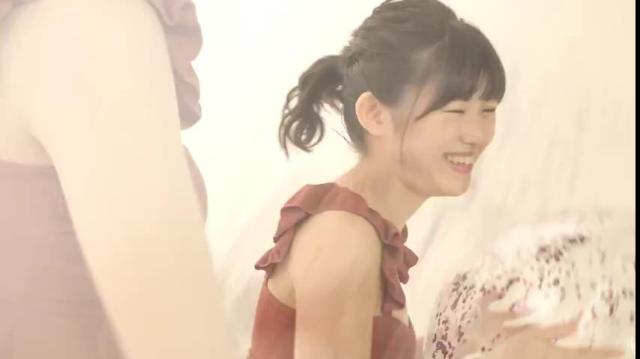 Minisuka.tv 2020-09-17 Risa Sawamura – Premium Gallery MOVIE 8.2