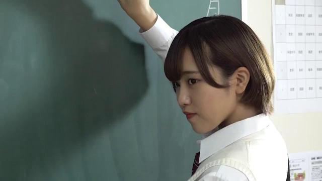 Minisuka.tv 2020-11-12 Anju Kouzuki 香月杏珠 Limited Gallery MOVIE 18.1