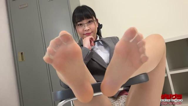 Digi-Gra Ai Minano 皆野あい HD MOVIE 01