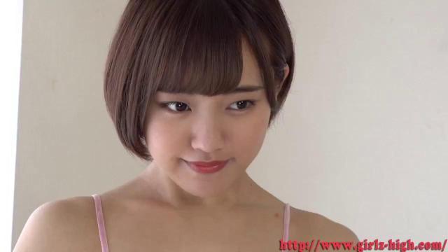 Girlz-High 2021-02-01 Anju Kouzuki 香月杏珠 bfaa_054_003