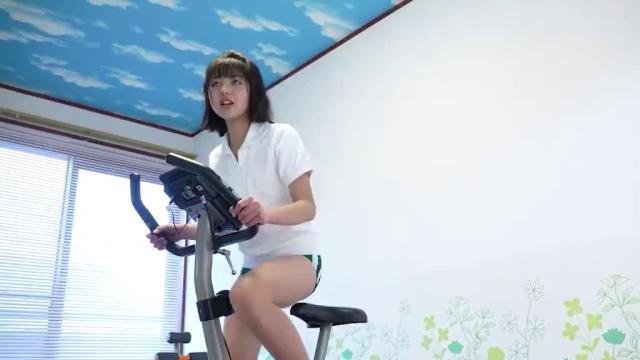 Imouto.tv 2021-03-10 tennen8_narusawa_r_mk02