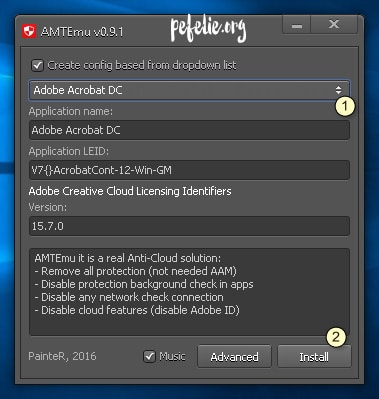 lightroom cc crack mac amtlib.framework