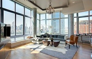 The View LIC  Long Island City Apartments