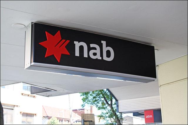 National Personal Loan Bank Australia