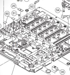 electrical engineering for djs part two circuits and potentiometers dj techtools [ 1280 x 720 Pixel ]