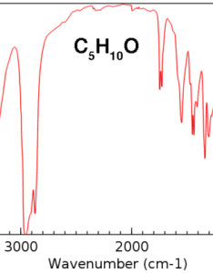 Unknown    also ir spectroscopy some simple practice problems  master organic rh masterorganicchemistry