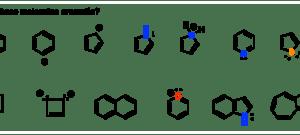 Aromaticity — Master Organic Chemistry