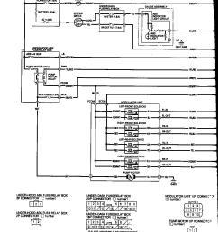 1991 honda civic fuse box diagram 2000 honda civic fuse box 2000 honda civic fuse diagram [ 1089 x 1623 Pixel ]