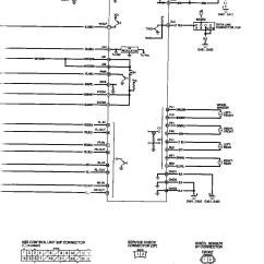 94 Integra Starter Wiring Diagram 93 Club Car What 39s The Difference Between Itr Abs And 3994 Ls