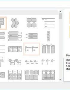 also how to make flowcharts in powerpoint rh online tech tips