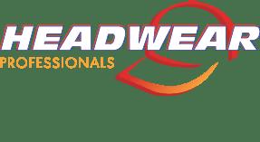 Headwear Pro Logo
