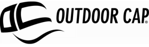 Outdoor Cap Logo