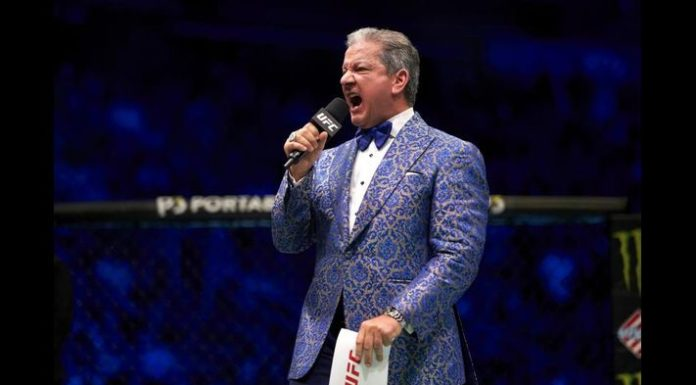 bruce-buffer-predicts-how-long-he-will-be-the-ufc-announcer-www-sportsandworld-com