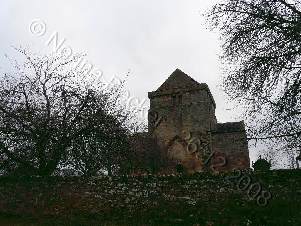 Crichton Church 200803