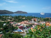 Zihuatanejo Cruise Port Guide